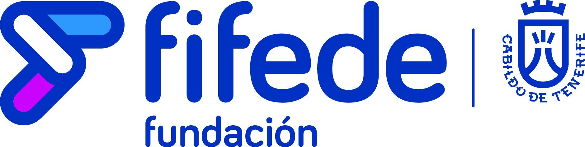 Fundación C. Insular para la Formación, el Empleo y el Desarrollo Empresarial